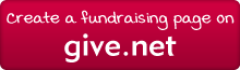 fundraise with give.net