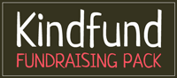 Download the Kindfund Fundraising Pack