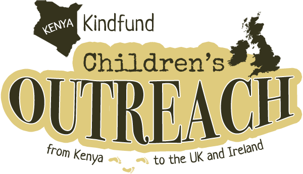 children's outreach to uk and ireland 2014