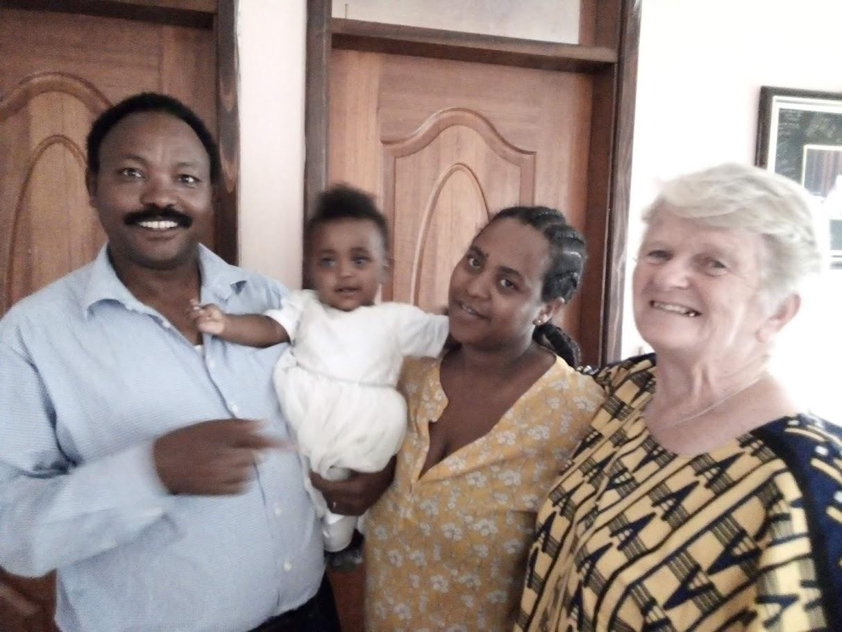 Matthewos family 0120